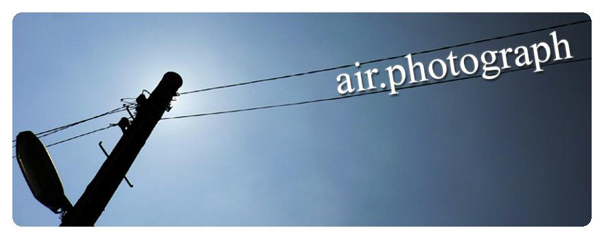 air.photograph